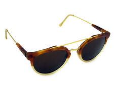 472 Super Sunglasses Jaguar Giaguaro Matte Light Havana RetroSuperFuture $289