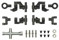 Tamiya 54874 (OP1874) TT02 Adjustable Upper Arm Set