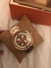 tory burch reva in Watches, Parts   Accessories   eBay 4089b555dea2