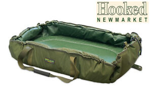 Drennan Specialist Quickdraw Unhooking Mat *NEW - incl 24 HOUR DELIVERY*