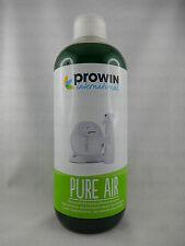 Original proWIN PURE AIR,    1000ml zum Sonderpreis von 43,99 €
