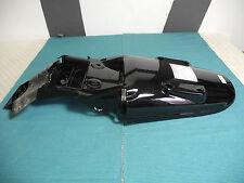 Guardabarros trasero Honda Nx650 Dominador Rd02 bj.92-94 NUEVO