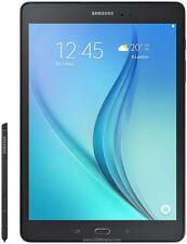 Charging port Repair for Samsung Galaxy Tab A 9.7 SM-P550 SM-P555