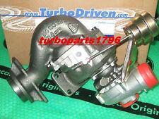 VW Transporter IV Pritsche Fahrgestell 70XD 2.5 TDI Syncro Turbolader NEUTEIL !!