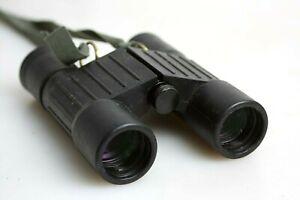 Fujinon M24 Binoculars