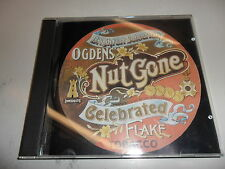 CD  Small Faces - Ogden'S Nut Gone Flake