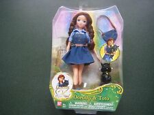 Legends of Oz Dorothy and Toto Doll