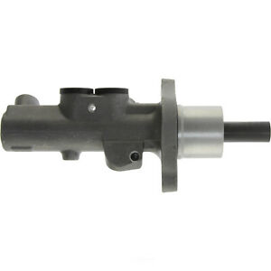 New Master Brake Cylinder Centric Parts 130.33427