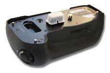 Poignée Grip de Batterie pour Pentax D-BG 4 DBG4