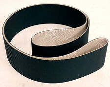 FORBO SIEGLING FLAT ENDLESS TRANSPORT BELT - 55MM X 2000MM - FAST SHIPPING