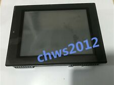 1 PCS KEYENCE touch screen VT2-8TB in good condition