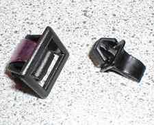 ARMREST STRIKER CATCH KIT MG  MGB GT &  ROADSTER