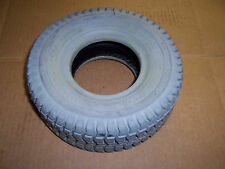 NEW KENDA TIRE 9 350 4 TRACTION TREAD FREE SHIPPING