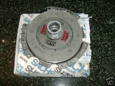 KIT FRIZIONE BMW SERIE 3 SERIE 5 BMW CLUTCH KIT