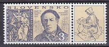 SLOVAKIA 1996**MNH SC# 262 Stamp day
