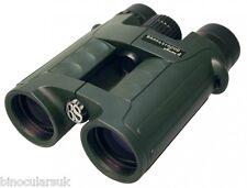 Barr & Stroud Series 4 8x42 'Phase Coated' WP FMC Binoculars + 10 Year Warranty