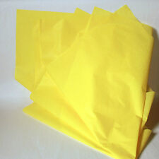 New Dandelion Wrapping Tissue Paper - 480 Sheets!!! Free Shipping