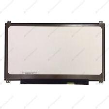 "REPLACEMENT LCD LAPTOP DISPLAY BOEHYDIS HB133WX1-402 SLIM LED 13.3"" INCH 30PIN"