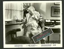 Leslie Phillips Ted Ray Joan Sims Film Press Photo