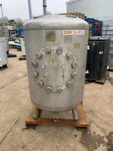 900 litres Beer Storage tank,