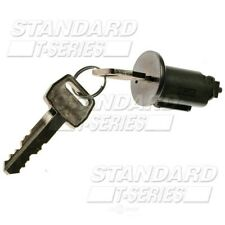 Ignition Lock Cylinder  Standard/T-Series  US23LT