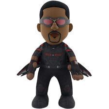 "Marvel Falcon Civil War Bleacher Creature 10"" Plush Figure"