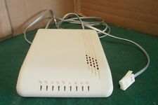 560 DTV Data-Fax-Voice Modem