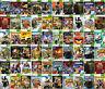 Microsoft XBox 360 | Beliebte Spiele | inkl. OVP | USK 0-18 |