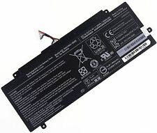 Laptop Battery for Toshiba Satellite Raduis P55W PA5189U-1BRS