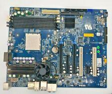 Genuine Dell XPS 625 Desktop DT AMD Socket AM2 Main System Motherboard P927G