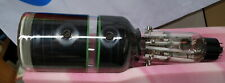 Very Rare Replacement Cathode Ray Tube Date Jan  1955