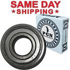 6203-ZZ C3 EMQ Premium Metal Shielded Ball Bearing, 17x40x12, 6203z