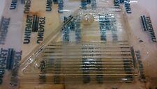 Austin 1800 2200 L/H SIDELIGHT LENS