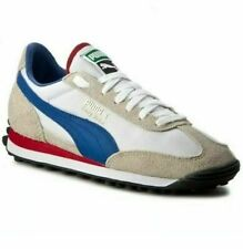 PUMA - 363129 02 - EASY RIDER - Men's Shoes Fashion Sneakers - WHITE - Size 10.5