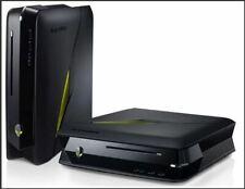 ALIENWARE X51 R2 WIN10  NVIDIA GTX 1050