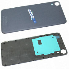 For HTC Desire 626 - Replacement Battery Cover Blue OEM