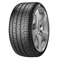 Pirelli PZero 225/40R19XL 93Y 2604500 2 Tires