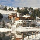 4 Tage Wandern Urlaub Sundance Mountain Resort 4* Turracher Höhe Steiermark