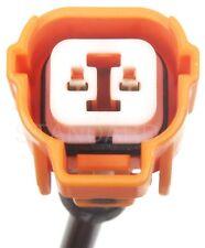 Standard Motor Products ALS799 Frt Wheel ABS Sensor