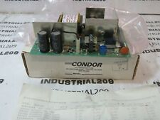 CONDOR SDM45A POWER SUPPLY NEW