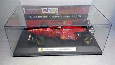 1:18 Ferrari F310/2 F310 2  Schumacher 1996 + Ma rl bo ro   - PMA - 3L 050