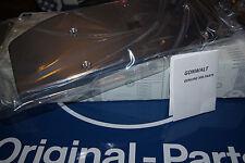 Mercedes Benz Sprinter Front License Plate Holder Chrome Bracket 9068850075