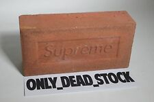 SUPREME BRICK ACCESS ACCESSORIES METAL DECK CROWBAR TOOL KEY BOLT CUTTERS