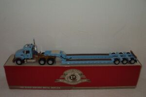 camion 1/50