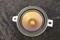 2010 10 CHEVROLET CAMARO SS LT1 OEM DASHBOARD AUDIO SPEAKER TWEETER #1146