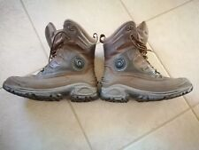 Very Rare, Battery Heated Winter Boots By Columbia Size 12 In Great Condition
