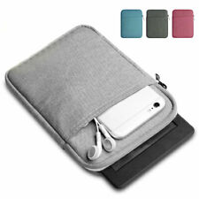"""6"""" Soft Tablet Bag Sleeve Case for Amazon Kindle Paperwhite"""