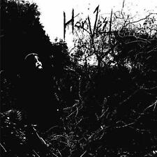 Harvest - Behold...the Death of God CD 2015 Drowning the Light Razed Soul