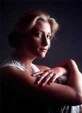 Susannah Harker Hot Glossy Photo No4