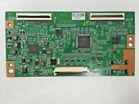 Samsung T-con Board S128CM4C4LV0.4